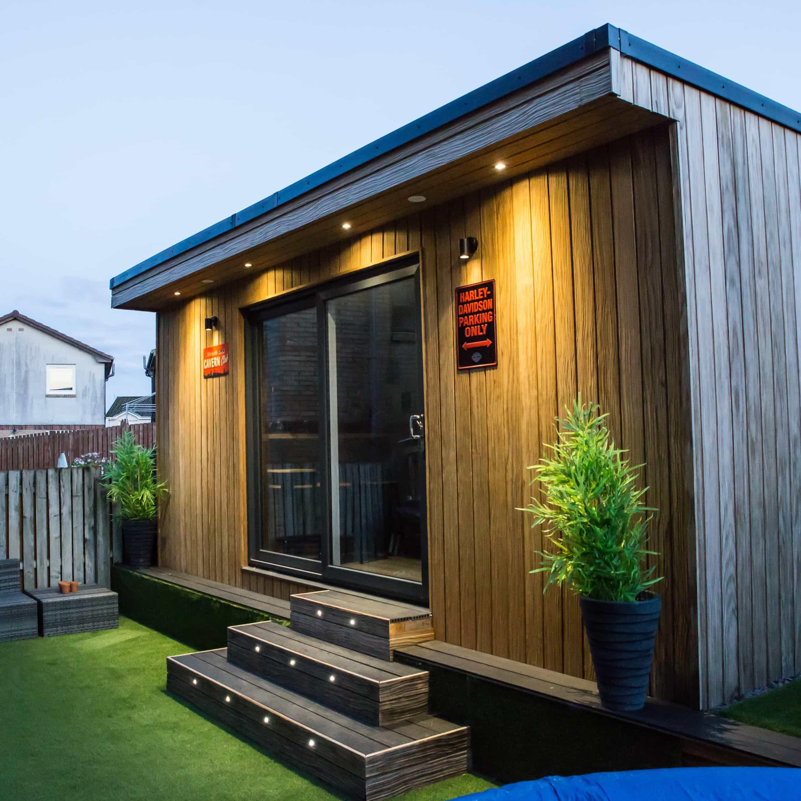 OBG Garden Room teresa-2